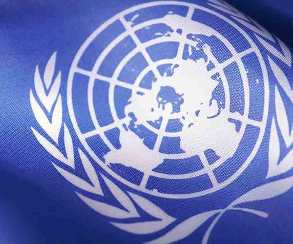 Συμμαχία Πολιτών ΟΗΕ
