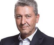 Συμμαχία Πολιτών Γιώργος Λιλλήκας.jpg