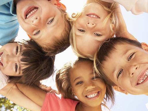 Αντιπαραθέσεις γύρω από την Παιδεία