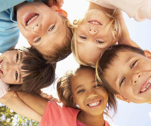 Συμμαχία Πολιτών Παιδεία