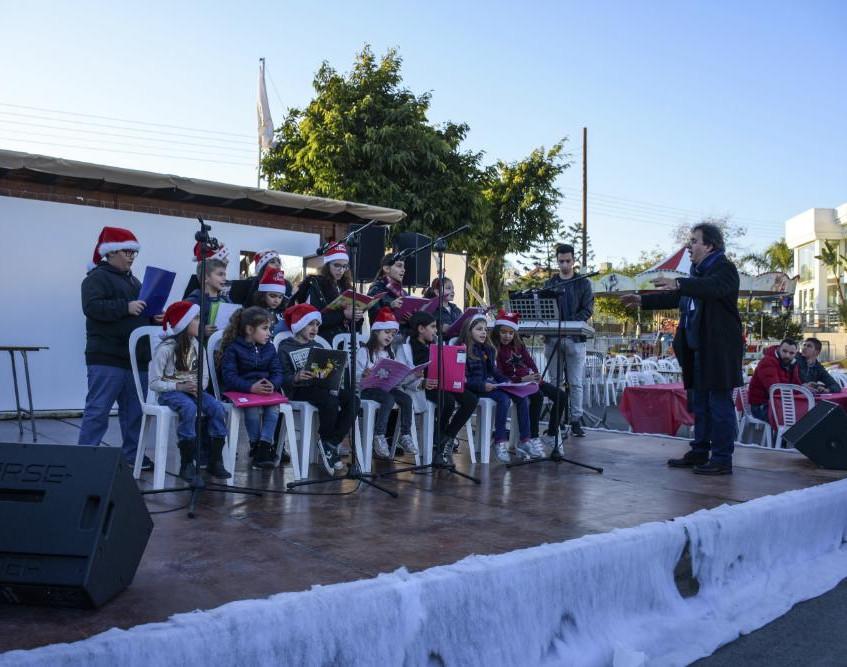 Christmas at Kolossi074