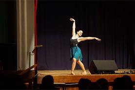 Ας αρχίσουν οι χοροί21.jpg