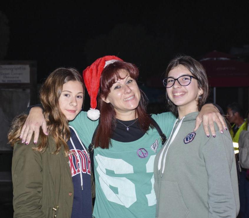 Christmas at Kolossi004