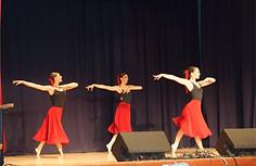 Ας αρχίσουν οι χοροί24.jpg