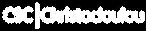 CSC Christodoulou logo white-01.png