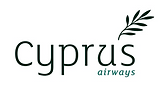 CYPRUS AIRWAYS.png