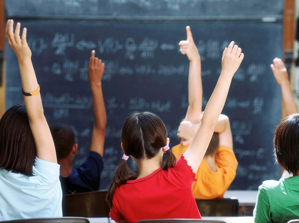 Απεργία στην εκπαίδευση