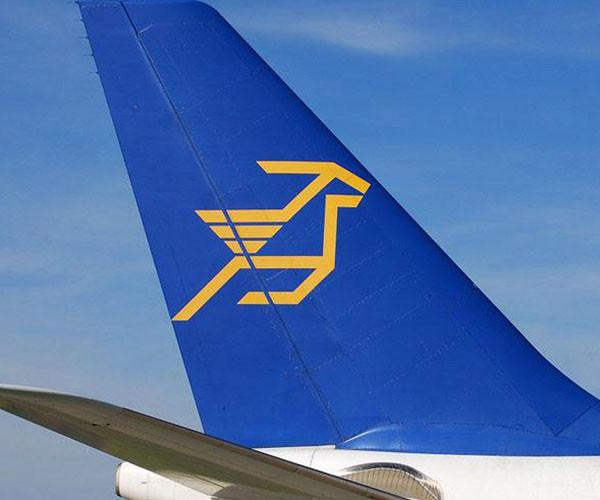Κυπριακές Αερογραμμές