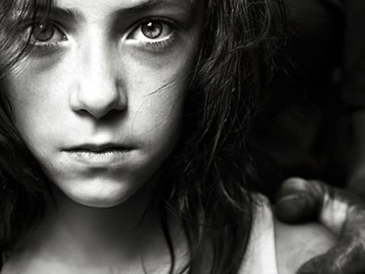 Έξαρση φαινομένου σεξουαλικής κακοποίησης ανηλίκων - χαμηλές ποινές