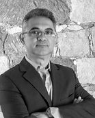 DNA Consultants, Andros Christodoulou