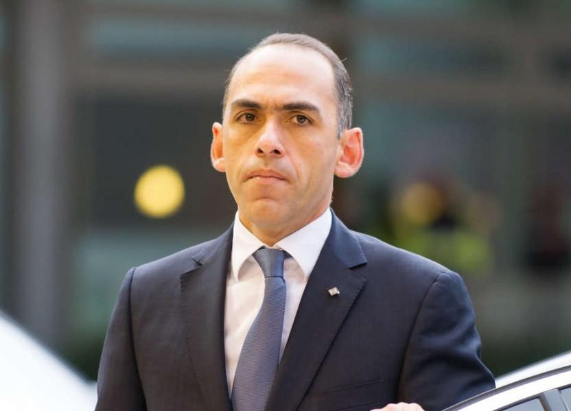 Χάρης Γεωργιάδης