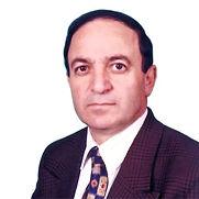 Δημήτριος Δημητριάδης