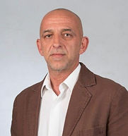 Λάκης Ζάγανος