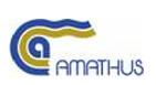 Amathus.png