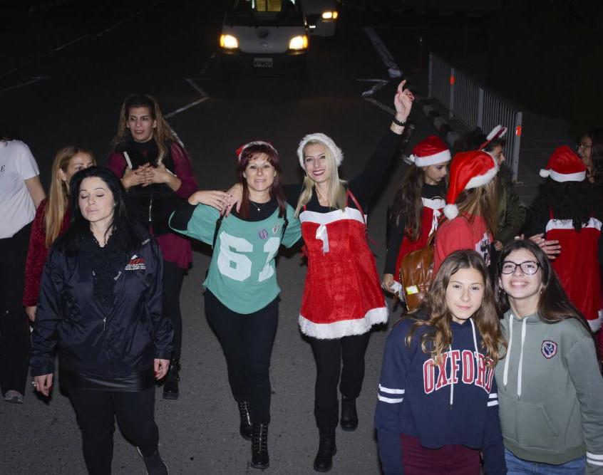 Christmas at Kolossi030