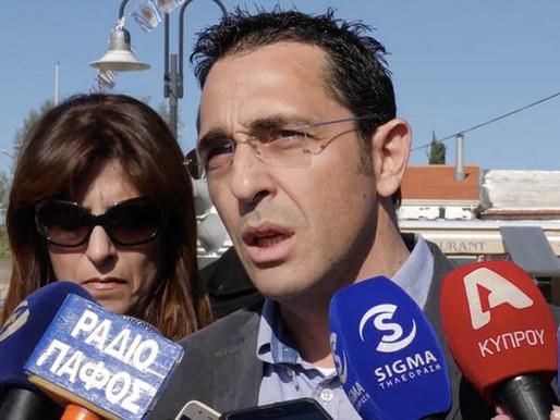 Άμεση Σύγκλιση Εθνικού Συμβουλίου για αντιμετώπιση τουρκικών προκλήσεων στην Κυπριακή ΑΟΖ