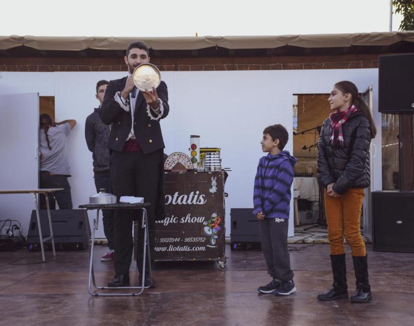 Christmas at Kolossi080