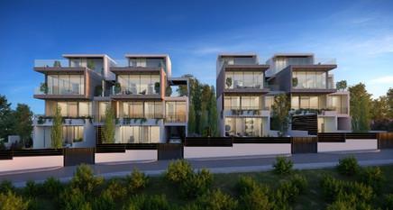 Real Estate1.jpg