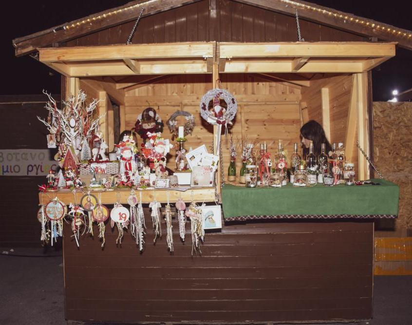 Christmas at Kolossi065