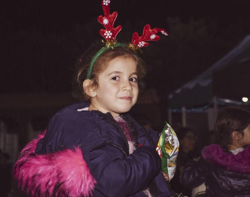 Christmas at Kolossi049