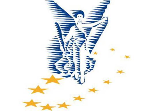Απάντηση στον ΔΗΣΥ για εξελίξεις στο Κυπριακό