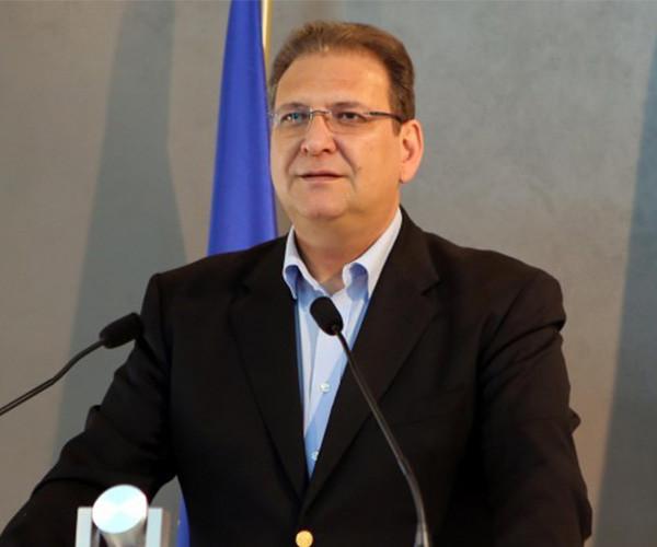Βίκτωρας Παπαδόπουλος