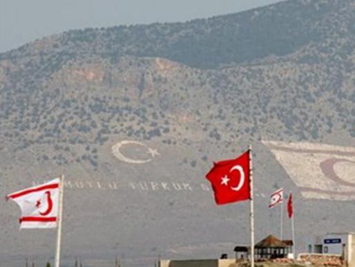 Κυπριακό – Επιβολή δασμών από ψευδοκράτος