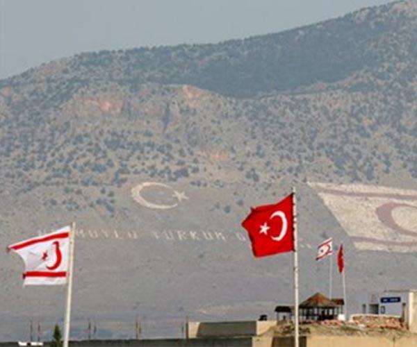 Τούρκικα προϊόντα