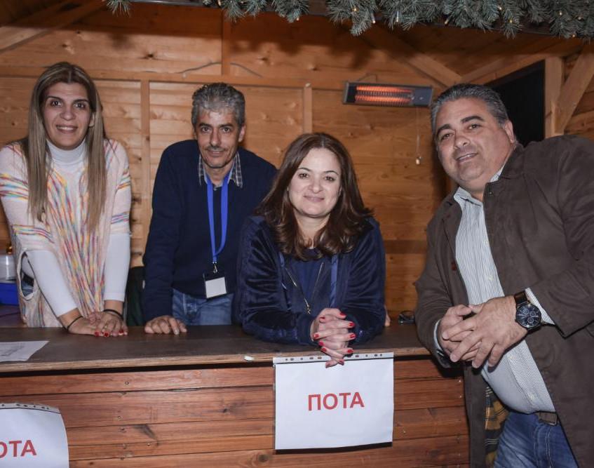 Christmas at Kolossi170