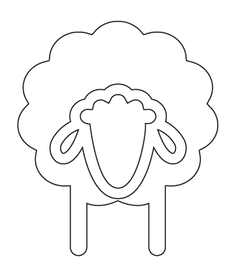 Sheep-outline.png