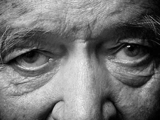 Παγκόσμια Ημέρα Ενημέρωσης για την Κακοποίηση Ηλικιωμένων / World Elderly Abuse Awareness Day