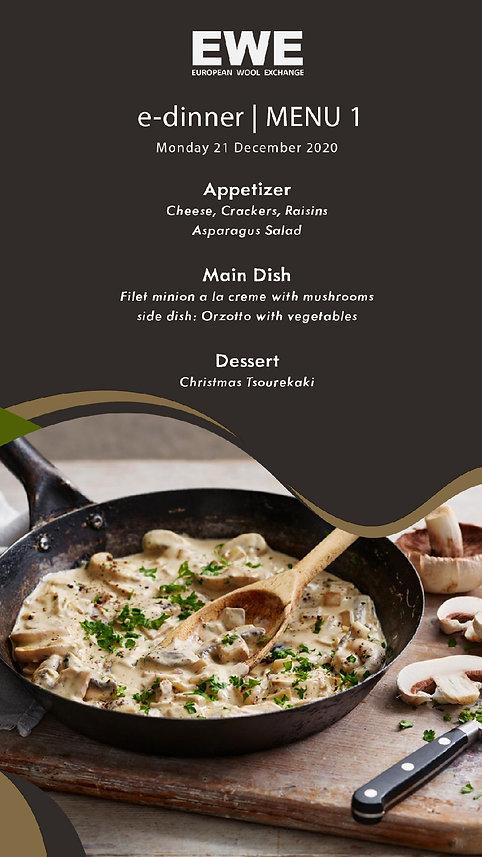 EWE-menu-1.jpg