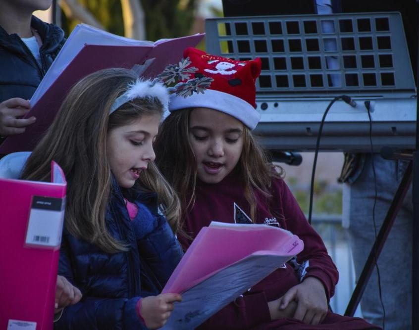 Christmas at Kolossi076