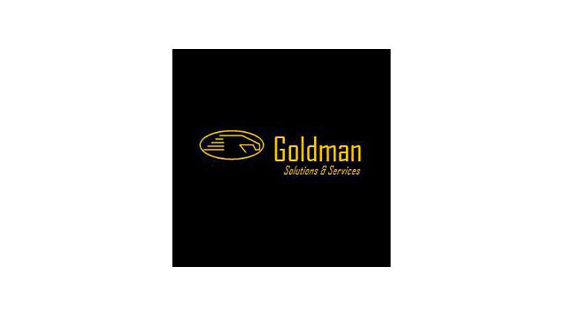 Goldman Solutions & Services