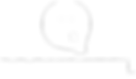 Boomertel logo white.png