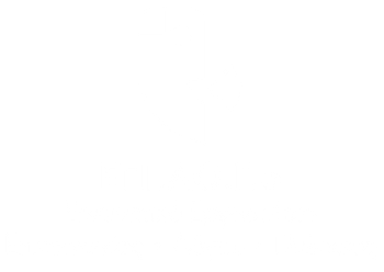 EPOLOGO-LOGO white.png