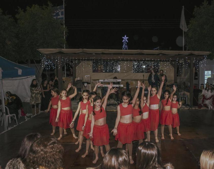 Christmas at Kolossi050