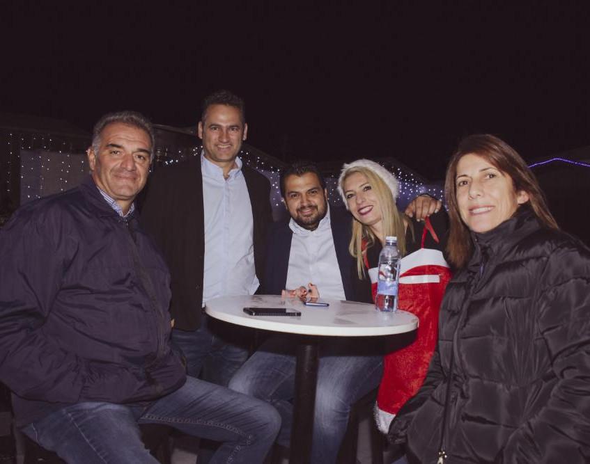 Christmas at Kolossi033