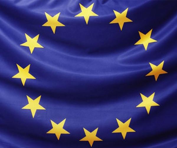 Ευρωπαϊκοί Οργανισμοί