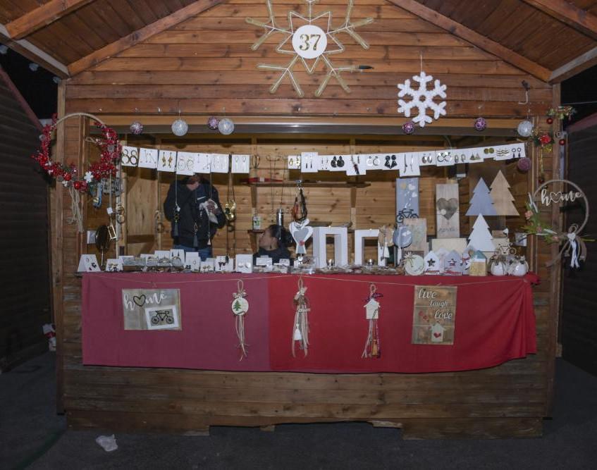 Christmas at Kolossi058
