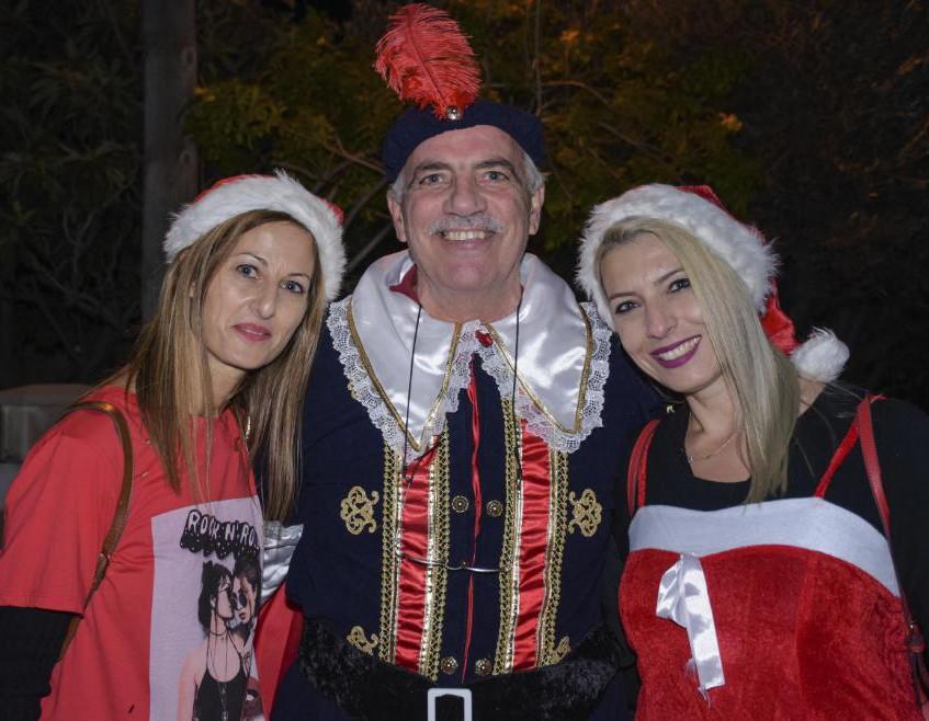 Christmas at Kolossi028