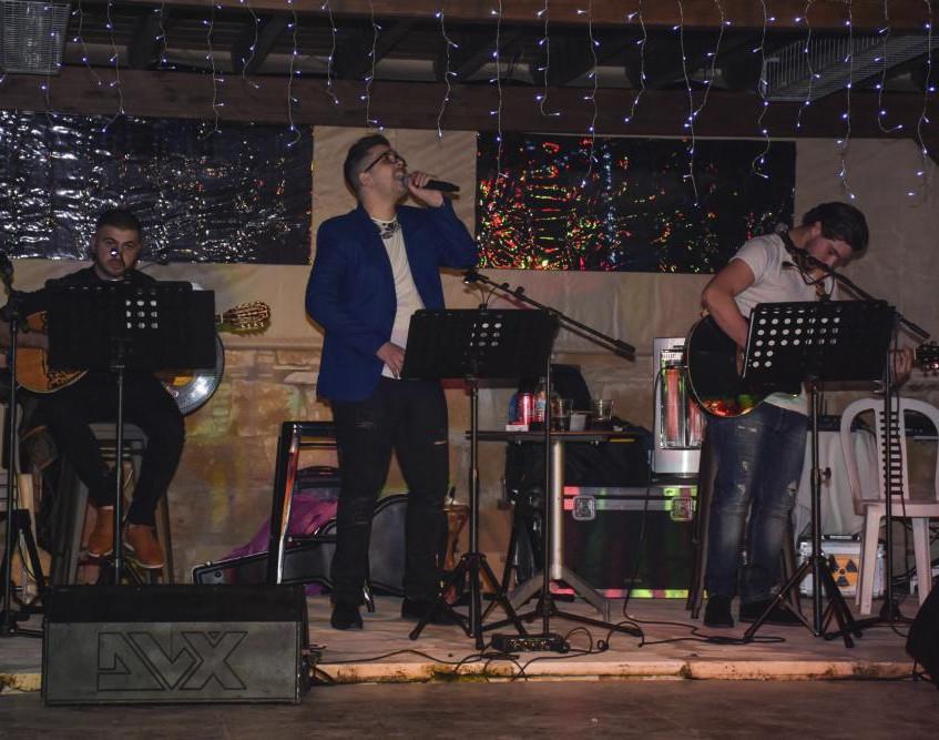 Christmas at Kolossi175