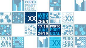 PROLIFIC attends EuroFoodChem XX (20th) Conference