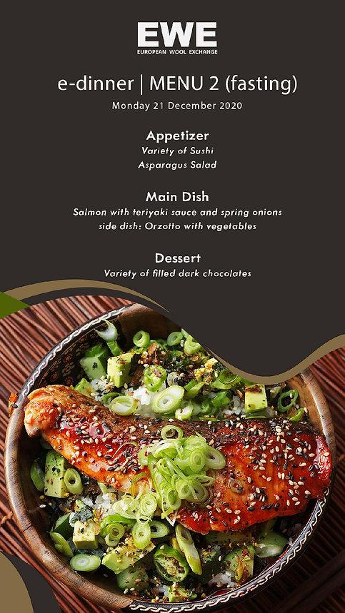 EWE-menu-2.jpg