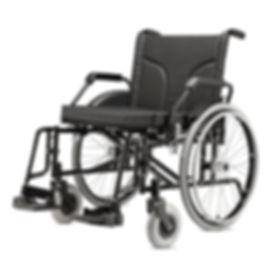 cadeira de rodas.jpg