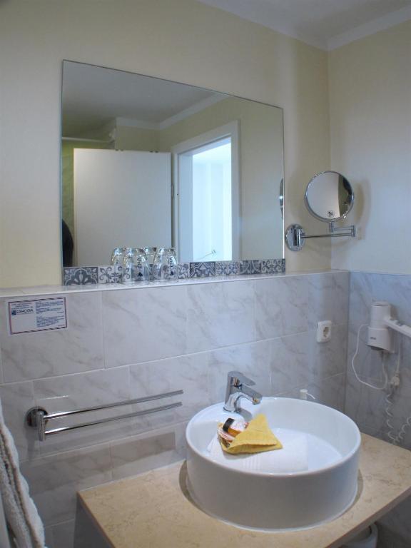 S1 - Badspiegel