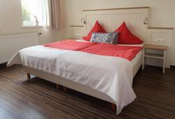 S1 - Schlafzimmer