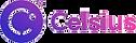 celsius-network-logo.webp