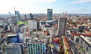 panorama_Milano_citta_andrea_cherchi_cit