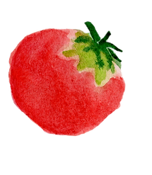 08tomato_edited.png